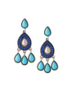 http://www.neimanmarcus.com/Jules-Smith-Teardrop-Chandelier-Earrings/prod177030185/p.prod?eVar4=You May Also Like