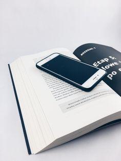 6 miesięcy na Bookstagramie - podsumowanie! - opowiemci #bookstagram #książki #book