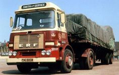 Classic Trucks, Classic Cars, Old Lorries, Old Wagons, Semi Trailer, New Trucks, Commercial Vehicle, Vintage Trucks, Old Cars