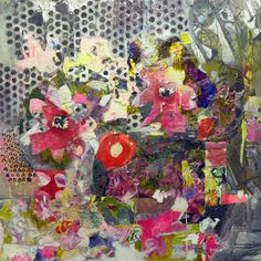 Fleur Deakin: The Fortnight after Valentine's Day