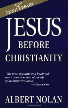 Jesus Before Christianity, http://www.amazon.com/dp/1570754047/ref=cm_sw_r_pi_awdm_x_6QPTxbVJTZVJV