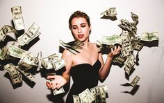 5512c23c5a7 Emma Roberts   Photographer Tyler Shields Talks Controversy and Famous  Friends