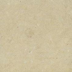 Courtaud Limestone for Flooring