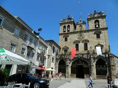 Bate e Volta a Braga