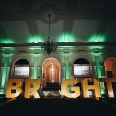 Baylor Lights Shine Bright: Learn More