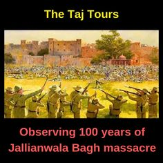 Observing 100 years of Jallianwala Bagh massacre. April is Baisakhi celebrated but unfortunately it coincides with the massacre at Jallianwala Bagh Jallianwala Bagh Massacre, Sher Singh, Mother India, The Proclamation, British Government, If Rudyard Kipling, Amritsar, Guys Be Like, The Visitors