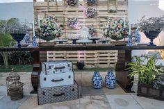 mini-wedding-porto-de-galinhas-nois-clica-isabella-barbosa-casamento-na-praia-noiva-do-dia (30)