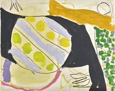 Patrick Heron January 1920 – 20 March was a British abstract and figurative artist, who lived in Zennor, Cornwall. Drawing Prints, Artist Inspiration, Drawing And Illustration, Painting, Illustration Art, Art, Irish Art, Patrick Heron, Figurative Artists
