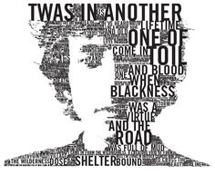 Bob Dylan - Shelter from the Storm