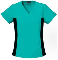 Just bought this top, its my favorite Medical Assistant, Work Looks, Cherokee Scrubs, Uniform Ideas, Polo Ralph Lauren, Caregiver, My Style, Nursing, Sassy
