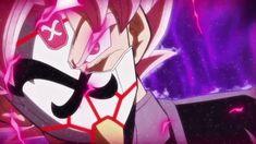 Black Queen, Goku Pics, Hatsune Miku, Dbz, Dragon Ball Z, Bigbang, Anime, Hero, Wallpaper