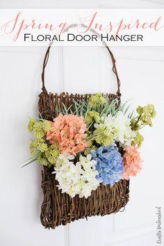 diy-door-decor-spring-consumer-crafts-unleashed-1