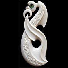 Ankle Jewelry, Bone Jewelry, Wood Sculpture, Abstract Sculpture, Bronze Sculpture, Maori Patterns, Dremel Carving, Maori Tattoo Designs, Tiki Art