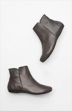 Pure Jill ultrasoft ankle boots