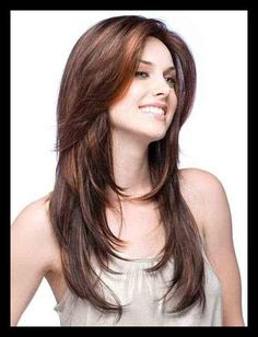 50 Best Variations Of A Medium Shag Haircut For Your Distinctive ... | WomanAdvise - WOMANADVISE.COM