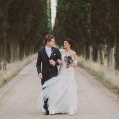 Wedding in Italy Bride and groom photos | By Liron Erel Echoes & Wild Hearts