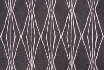 Contemporary/Retro Prints - Fabric Guru.com: Fabric, Discount Fabric, Upholstery Fabric, Drapery Fabric, Fabric Remnants, wholesale fabric, fabrics, fabricguru, fabricguru.com, Waverly, P. Kaufmann, Schumacher, Robert Allen, Bloomcraft, Laura Ashley, Kravet, Greeff