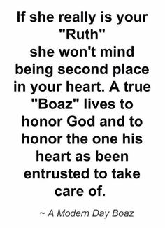 Ruth and boaz godly dating, godly marriage, love and marriage, godly relationship, Godly Dating, Godly Marriage, Godly Relationship, Love And Marriage, Advice Quotes, Faith Quotes, Bible Quotes, Bible Verses, Scriptures