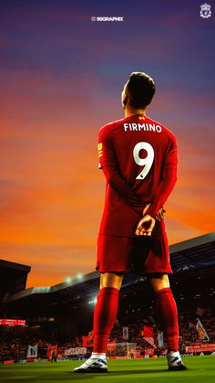 Liverpool Players, Fc Liverpool, Liverpool Football Club, Cristiano Ronaldo Juventus, Juventus Fc, Soccer Players, Football Soccer, Around The World Cruise, Football Workouts