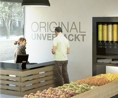 berliners-create-supermarket-without-packaging http://www.treehugger.com/green-food/berliners-create-supermarket-no-packaging.html