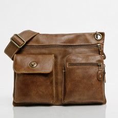 Roots - The Satchel - Just bought one in Hot Pink for my trip to BC!!
