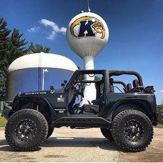 Cars Jeep Wrangler Lifted, Jeep Tj, Jeep Truck, Jeep Scout, Jeep Baby, Black Jeep, Wrangler Unlimited, Future Car, Jeep Life
