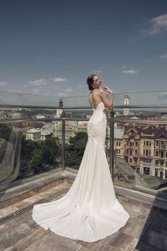 Maxima Bridal Mermaid Wedding, One Shoulder Wedding Dress, Bridal, Wedding Dresses, Fashion, Bridal Dress Shops, Best Wedding Dresses, Mermaid Bridal Gowns, Sleeve Wedding Gowns