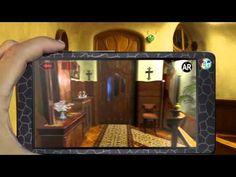 Premium Video Guide - Casa Batlló - YouTube