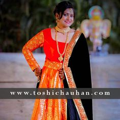 Fashion Designer In Pune