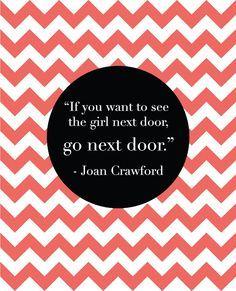 Go Next Door