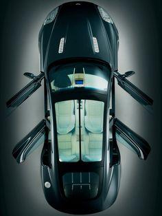 Aston Martin Rapide Aston Martin Rapide, North Face Backpack, Super Cars, Bags, Bang Bang, Top View, Shots, Amazon, Handbags