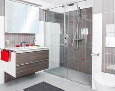 DARLING NEW / Concept plus :: Koupelny Ptáček