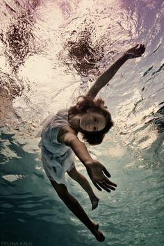 Underwater Photography 05.