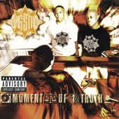 Gang Starr - Moment of Truth  Released: 1998