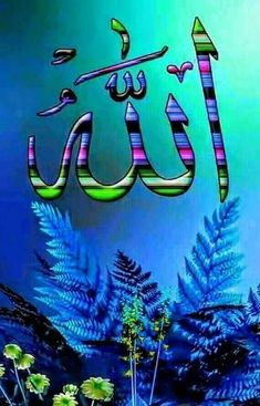 tangent muslim personals Dating navy net menu log in  you have ignored that and continued to  on your original tangent  pointed to his upbringing as part of the muslim community.