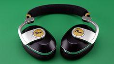 Blue Satellite Bluetooth Headphones Giveaway  https://headphonereview.com/giveaways/blue-satellite-bluetooth-headphones-giveaway/?lucky=12867