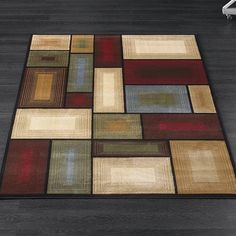 Prism Decorator Rug Sears Ca Bath Towels S Canada To Pinterest With Area Rugs