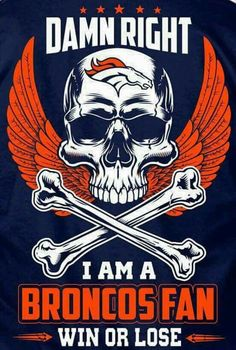 Image result for cool denver broncos pictures