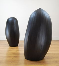 "Steve Bartlett ""Seedlings"""