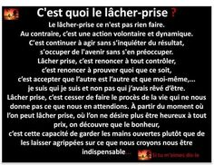 Ascension Diet, Healing and fitness : Paida and Lajin self-Healing Positive Mind, Positive Attitude, Positive Vibes, Positive Quotes, Jolie Phrase, Miracle Morning, Quote Citation, French Quotes, Good Thoughts