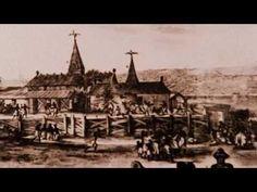 1897 BENIN CITY,  NIGER... massacre