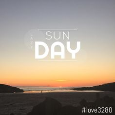 What did you get up to today? Hashtag your pics #love3280 #live3280 #shop3280 #eat3280 #destinationwarrnambool #destinationaustralia #sunday #lazysunday  #warrnambool #middleisland #sunset by destinationwarrnambool