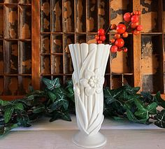 Just launched! Lenox Vase, Lenox, Vintage Lenox Vase, Wedding Vase, Daffodil Vase, 22K Vase, Lenox Bud Vase, Lenox China, Lenox Holiday, Lenox China Ivory https://www.etsy.com/listing/497744062/lenox-vase-lenox-vintage-lenox-vase?utm_campaign=crowdfire&utm_content=crowdfire&utm_medium=social&utm_source=pinterest