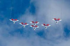 'Russian Knights' aerobatic - Google 搜尋 Air Show, Knights, Google Images, Flag, Art, Art Background, Knight, Kunst, Science