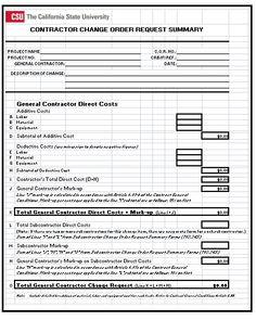 hvac repair service checklist form in 2019 custom print. Black Bedroom Furniture Sets. Home Design Ideas