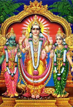 17 best images about lord murugan kartikaya on Tantra Art, Lord Murugan Wallpapers, Hindu Statues, Lord Ganesha Paintings, Lord Shiva Family, Hindu Deities, Hinduism, Shiva Shakti, Durga Goddess
