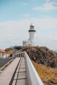 How to Spend 5 Days in Byron Bay - RatPack Travel Places To Travel, Travel Destinations, Places To Go, Byron Bay Beach, East Coast Road Trip, Travel Design, Travel Goals, Australia Travel, Travel Pictures