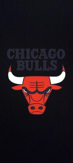 Chicago Bulls, Movies, Movie Posters, Art, Sports, Art Background, Films, Film Poster, Kunst