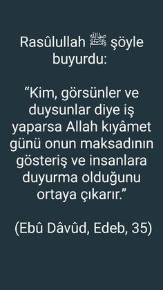 Muslim Quotes, Eminem, Quran, Allah, Holy Quran