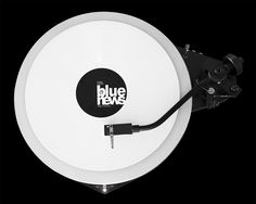Photography, PhotoArt record player, Plattenspieler Record Player, Turntable, Music Instruments, Photography, Record Player Table, Disk Drive, Round Round, Musik, Photograph